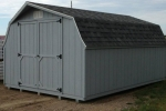 we-sell-low-barn-shed-in-nd