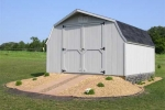 we-sell-low-barn-shed-wood