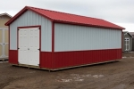 buy-large-metal-shed-in-mn