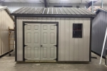 metal-shed-for-sale-in-nd