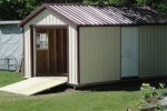metal-shed-prices