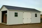 ranch-metal-shed-for-sale-in-mn