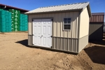 ranch-metal-shed-for-sale