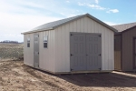 we-buy-metal-shed-in-nd