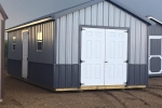 we-sell-ranch-style-shed-in-nd