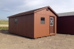 Wood-sheds-for-rent-in-nd