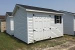 buy-large-ranch-wood-sheds-in-fargo