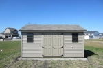 buy-large-ranch-wood-sheds-in-grand-forks