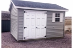 buy-large-ranch-wood-sheds-in-st-cloud