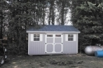 buy-ranch-sheds