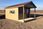 buy-range-for sheds-in-nd