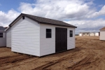 cheap-ranch-wood-sheds-in-fargo