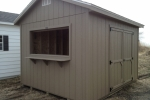cheap-ranch-wood-sheds-in-grand-forks
