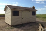 cheap-ranch-wood-sheds-in-minneapolis