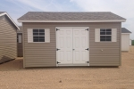 cheap-ranch-wood-sheds-in-minnesota