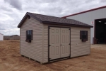 cheap-ranch-wood-sheds-in-willmar