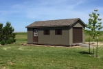 custom-ranch-sheds-in-minneapolis