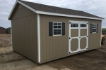 custom-ranch-wood-sheds-in-fargo
