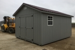 custom-ranch-wood-sheds-in-st-cloud