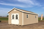 prefab-ranch-wood-sheds-in-fargo