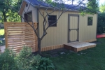 prefab-ranch-wood-sheds-in-grand-forks