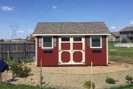 prefab-ranch-wood-sheds-in-minneapolis