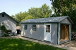 prefab-ranch-wood-sheds-in-nd