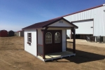 prefab-ranch-wood-sheds-in-st.cloud