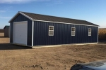 prefab-ranch-wood-sheds-in-willmar