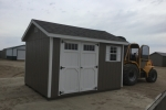 price-of-ranch-wood-sheds-in-grand-forks