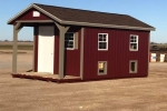 rach-wood-sheds-for-sale-iin-nd