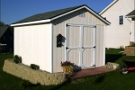 ranch-sheds-for-own-rent-in-mn