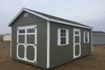 ranch-wood-shed-for-sale-in-nd