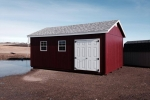 ranch-wood-sheds-for-sell-in-fargo