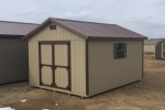 ranch-wood-sheds-for-sell-in-grand-forks