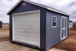 ranch-wood-sheds-for-sell-in-minnesota