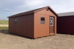 ranch-wood-sheds-for-sell-in-st-cloud