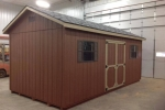 ranch-wood-sheds-for-sell-in-willmar