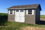 ranch-wood-sheds-for-sell-minneapolis