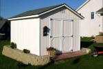 ranch-wood-sheds-for-sell