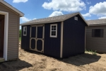 Prebuilt Sheds for sale in Le Mars IA