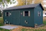 rent-to-own-ranch-sheds-in-fargo