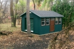 rent-to-own-ranch-sheds-in-grand-forks