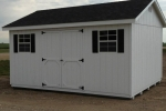 rent-to-own-ranch-sheds-in-minneapolis