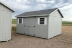 rent-to-own-ranch-sheds-in-north-dekota