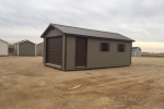 rent-to-own-ranch-sheds-in-willmar