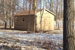 rent-to-own-ranch-sheds