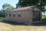 sheds-for-sale-in-nd