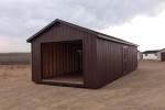 we-buy-ranch-wood-sheds-in-dt-cloud