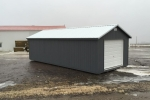 we-buy-ranch-wood-sheds-in-fargo